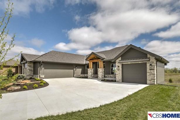 Detached Housing, Ranch - Waterloo, NE (photo 2)
