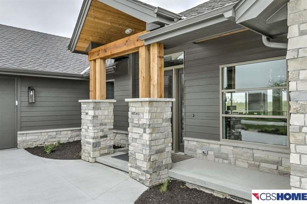 Detached Housing, Ranch - Waterloo, NE (photo 5)