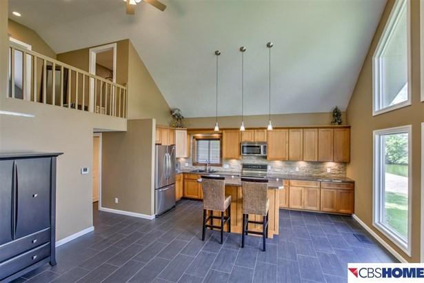 1.5 Story, Detached Housing - Fremont, NE (photo 1)