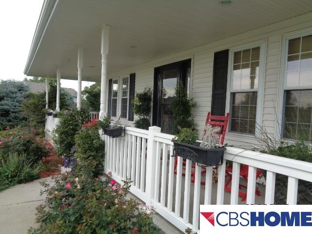 Detached Housing, 2 Story - Plattsmouth, NE (photo 1)