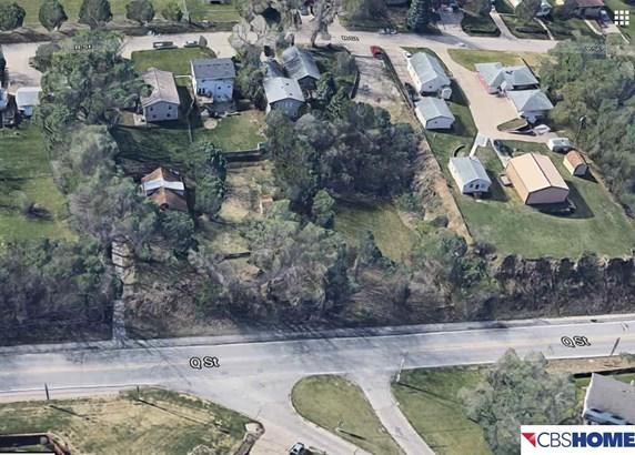 Residential - Omaha, NE (photo 2)