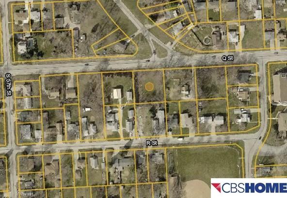 Residential - Omaha, NE (photo 3)
