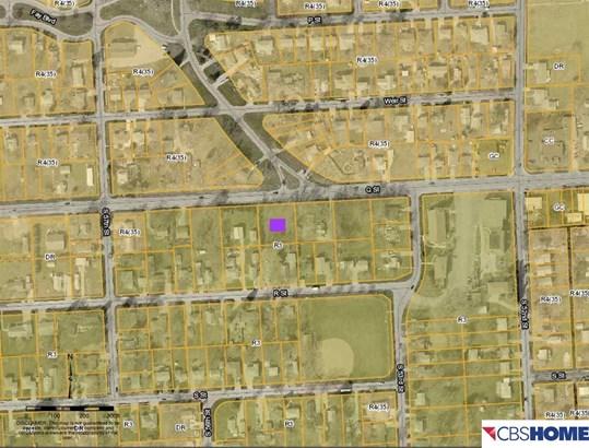 Residential - Omaha, NE (photo 4)
