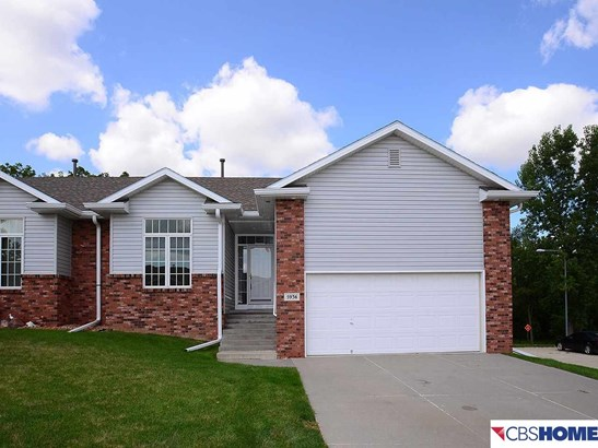 Attached Housing, Ranch - Omaha, NE (photo 1)