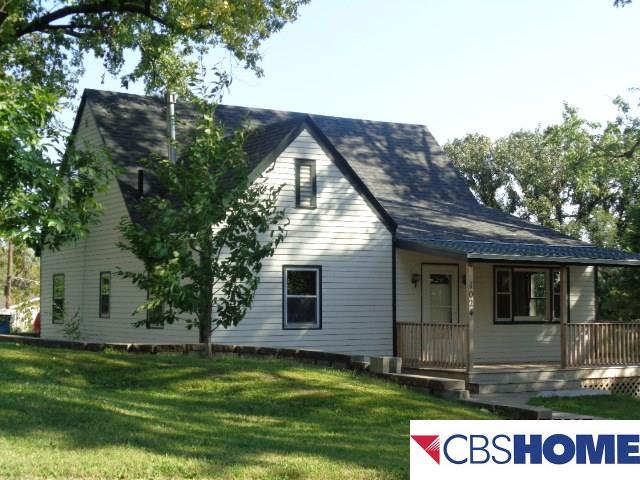 1.5 Story, Detached Housing - Plattsmouth, NE (photo 1)