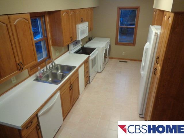 1.5 Story, Detached Housing - Plattsmouth, NE (photo 2)