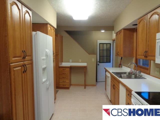 1.5 Story, Detached Housing - Plattsmouth, NE (photo 3)