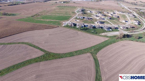 Farms/Ranches - Papillion, NE (photo 5)