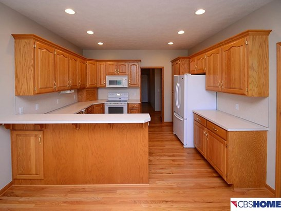 Detached Housing, Ranch - Gretna, NE (photo 5)