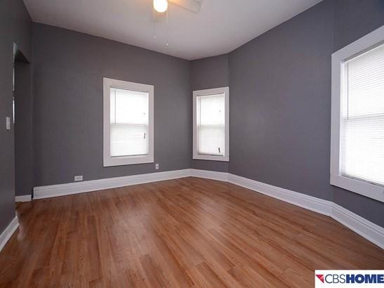 Detached Housing, 2 Story - Omaha, NE (photo 5)