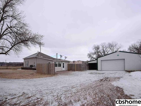 Detached Housing, Ranch - Valley, NE (photo 1)