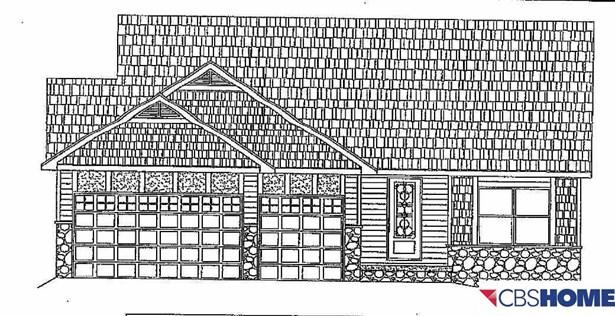 1.5 Story, Detached Housing - Yutan, NE (photo 1)