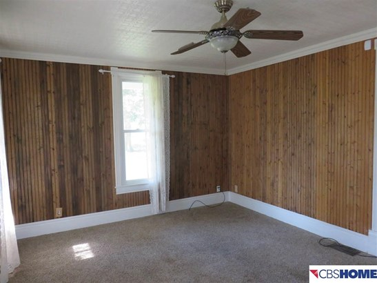 Detached Housing, 2 Story - Memphis, NE (photo 2)