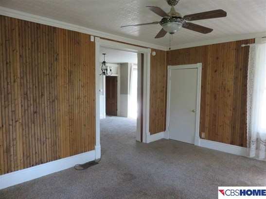 Detached Housing, 2 Story - Memphis, NE (photo 3)