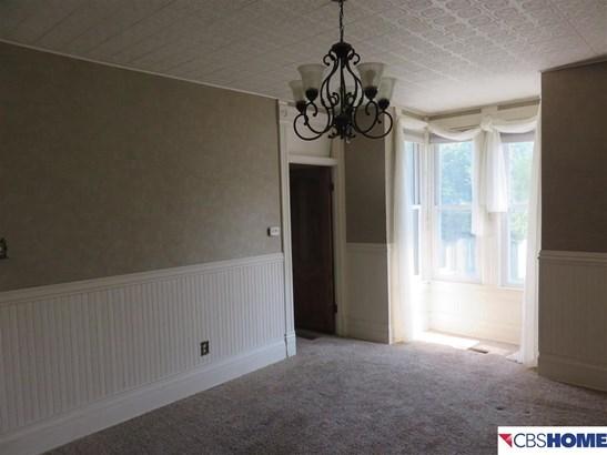 Detached Housing, 2 Story - Memphis, NE (photo 5)