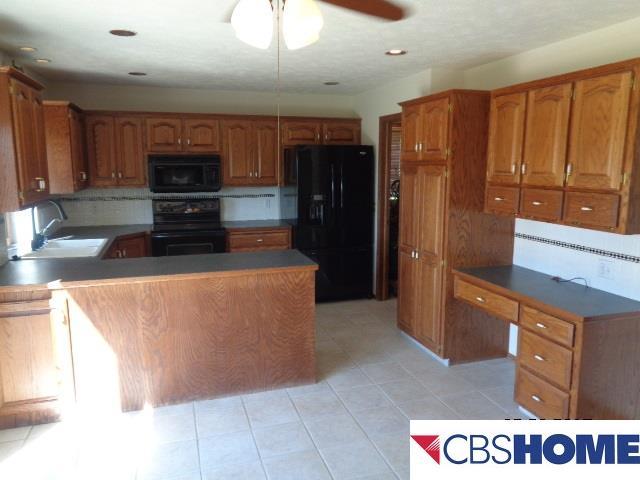 Detached Housing, 2 Story - Plattsmouth, NE (photo 2)