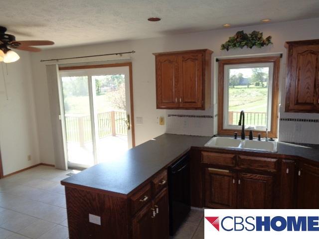 Detached Housing, 2 Story - Plattsmouth, NE (photo 3)