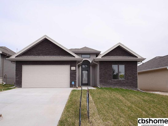 Detached Housing, Ranch - Omaha, NE (photo 1)