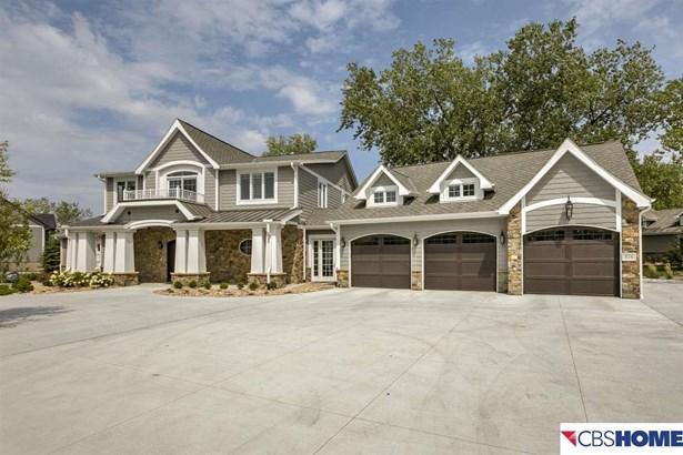 1.5 Story, Detached Housing - Ashland, NE (photo 1)
