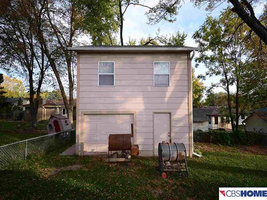Detached Housing, Split Entry - Omaha, NE (photo 3)
