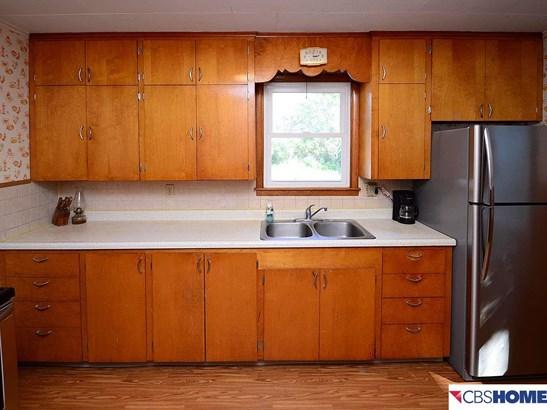 Detached Housing, Ranch - Louisville, NE (photo 4)