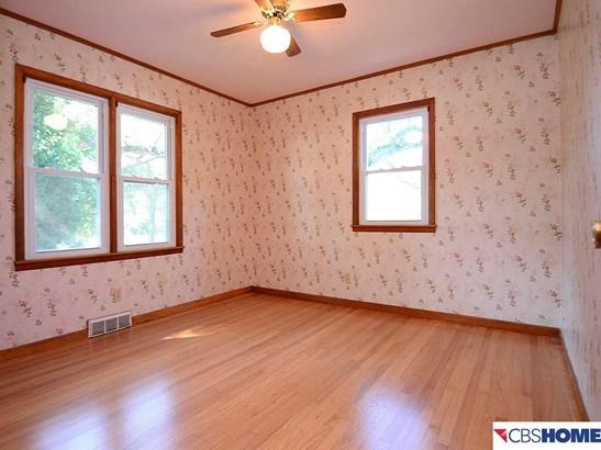 Detached Housing, Ranch - Louisville, NE (photo 5)