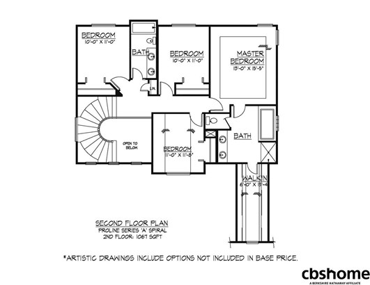 Detached Housing, 2 Story - Gretna, NE (photo 3)