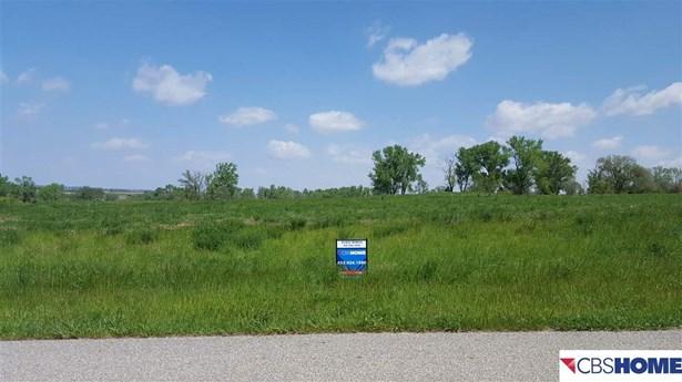 Residential - Missouri Valley, IA (photo 1)