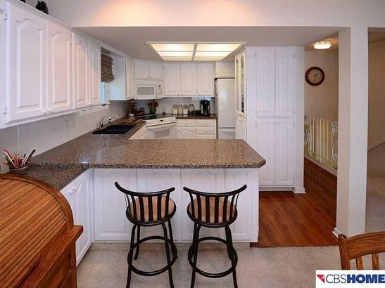 Detached Housing, Multi-Level - Plattsmouth, NE (photo 5)