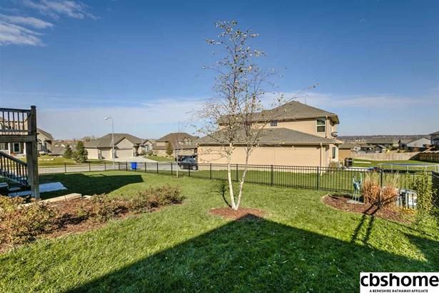 Detached Housing, Ranch - Papillion, NE (photo 3)