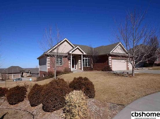 Detached Housing, Ranch - Ashland, NE (photo 1)