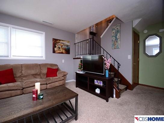 Detached Housing, Split Entry - Bellevue, NE (photo 5)