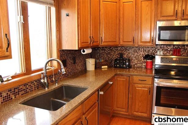 Detached Housing, 2 Story - Murray, NE (photo 5)