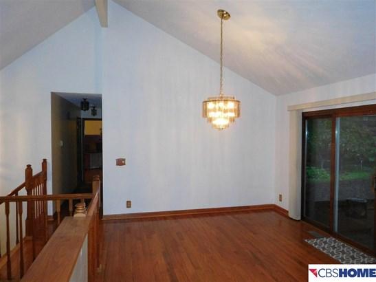 Detached Housing, Multi-Level - Bellevue, NE (photo 5)