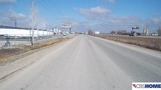 Industrial - Glenwood, IA (photo 2)