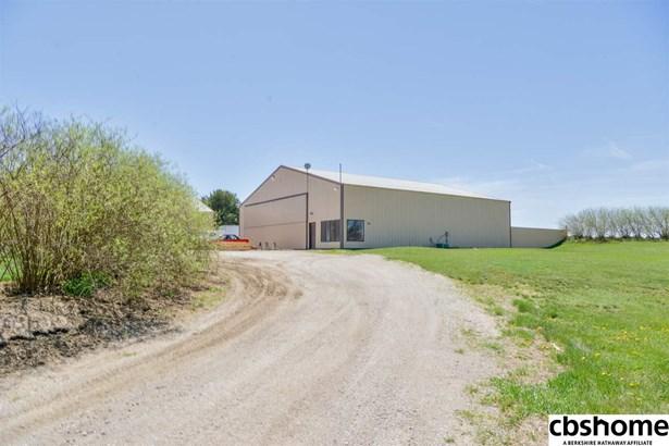 1.5 Story, Detached Housing - Gretna, NE (photo 5)