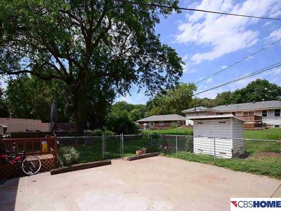Detached Housing, Ranch - Council Bluffs, NE (photo 4)
