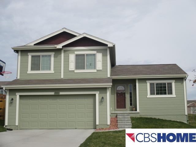 Detached Housing, Tri-Level - Omaha, NE (photo 2)