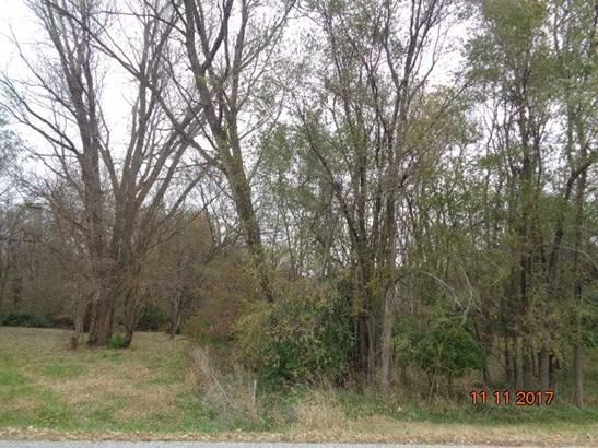 Residential - Plattsmouth, NE (photo 1)