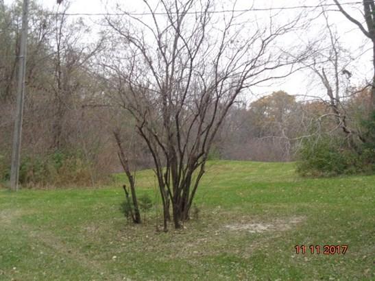 Residential - Plattsmouth, NE (photo 3)