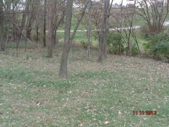 Residential - Plattsmouth, NE (photo 4)