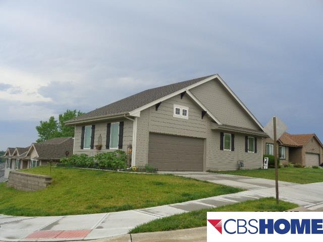 Detached Housing, Ranch - Plattsmouth, NE (photo 1)