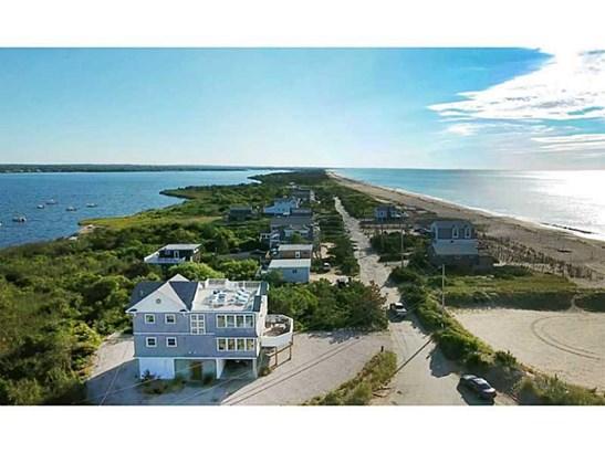 468 East Beach Rd, Charlestown, RI - USA (photo 1)