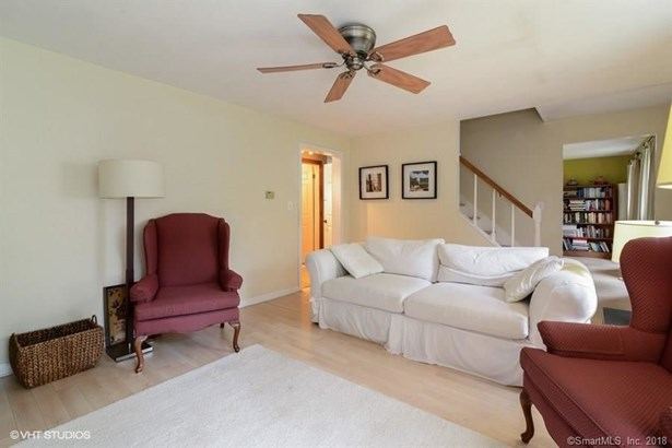 122 Spicer Hill Road, Ledyard, CT - USA (photo 3)