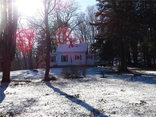 366 Pendleton Hill Road, North Stonington, CT - USA (photo 3)