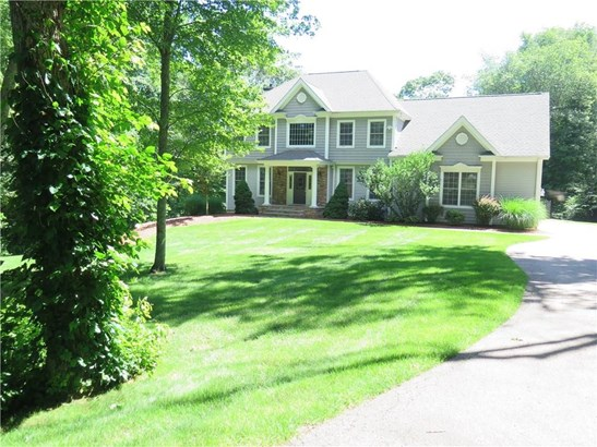 61 Pequot Court, Stonington, CT - USA (photo 2)