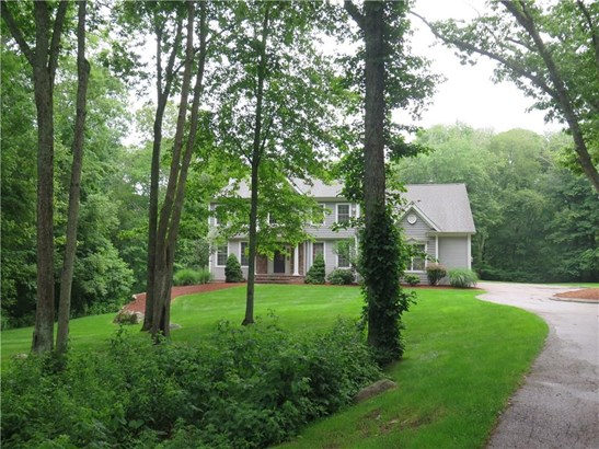 61 Pequot Court, Stonington, CT - USA (photo 4)