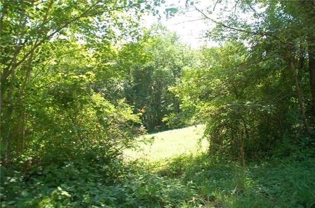 0 Pendleton Hill Road, North Stonington, CT - USA (photo 2)