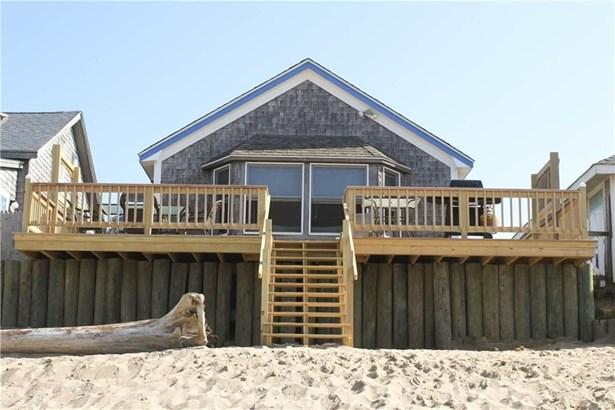 919 Matunuck Beach Rd, South Kingstown, RI - USA (photo 1)