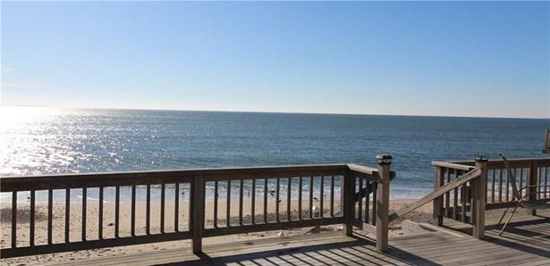 919 Matunuck Beach Rd, South Kingstown, RI - USA (photo 2)